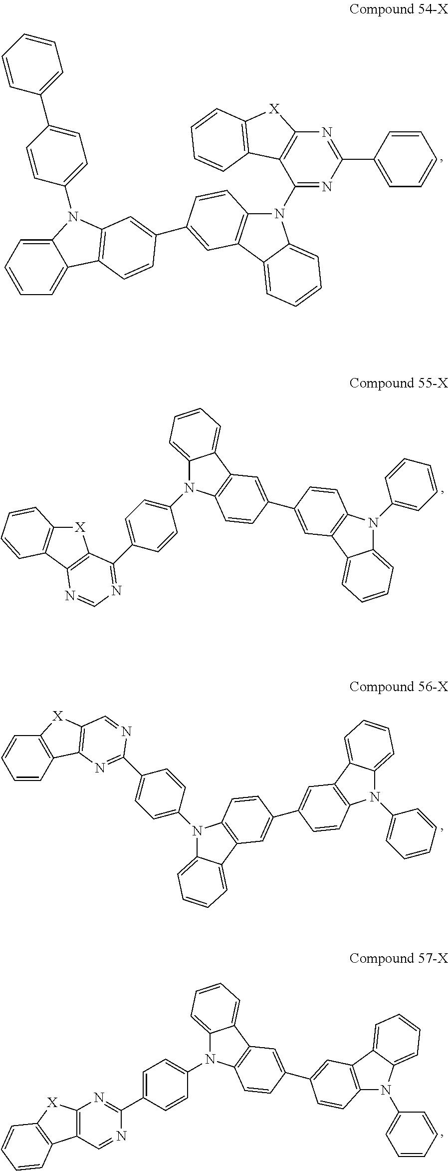 Figure US09553274-20170124-C00264
