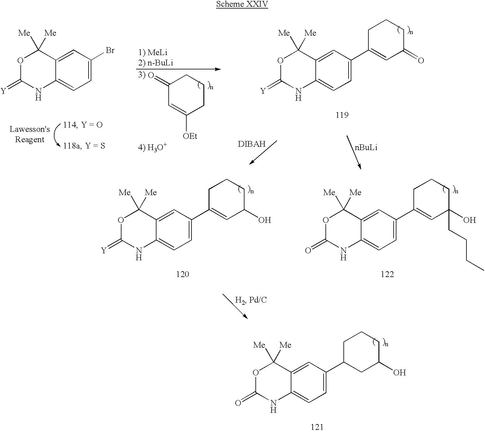 Figure US06566372-20030520-C00042