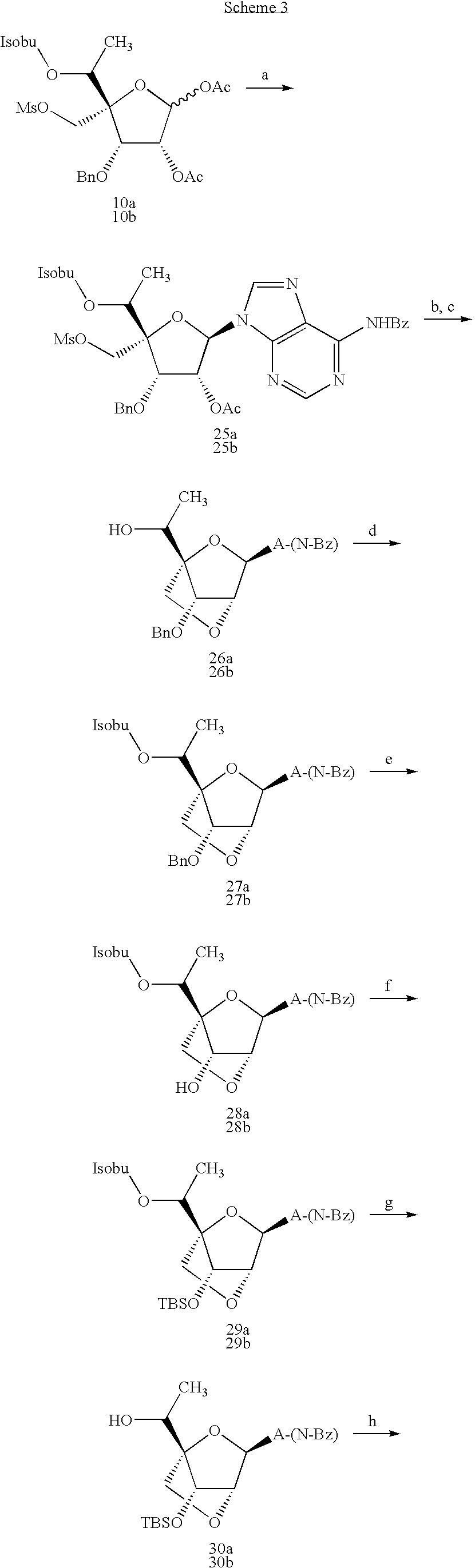 Figure US07750131-20100706-C00012