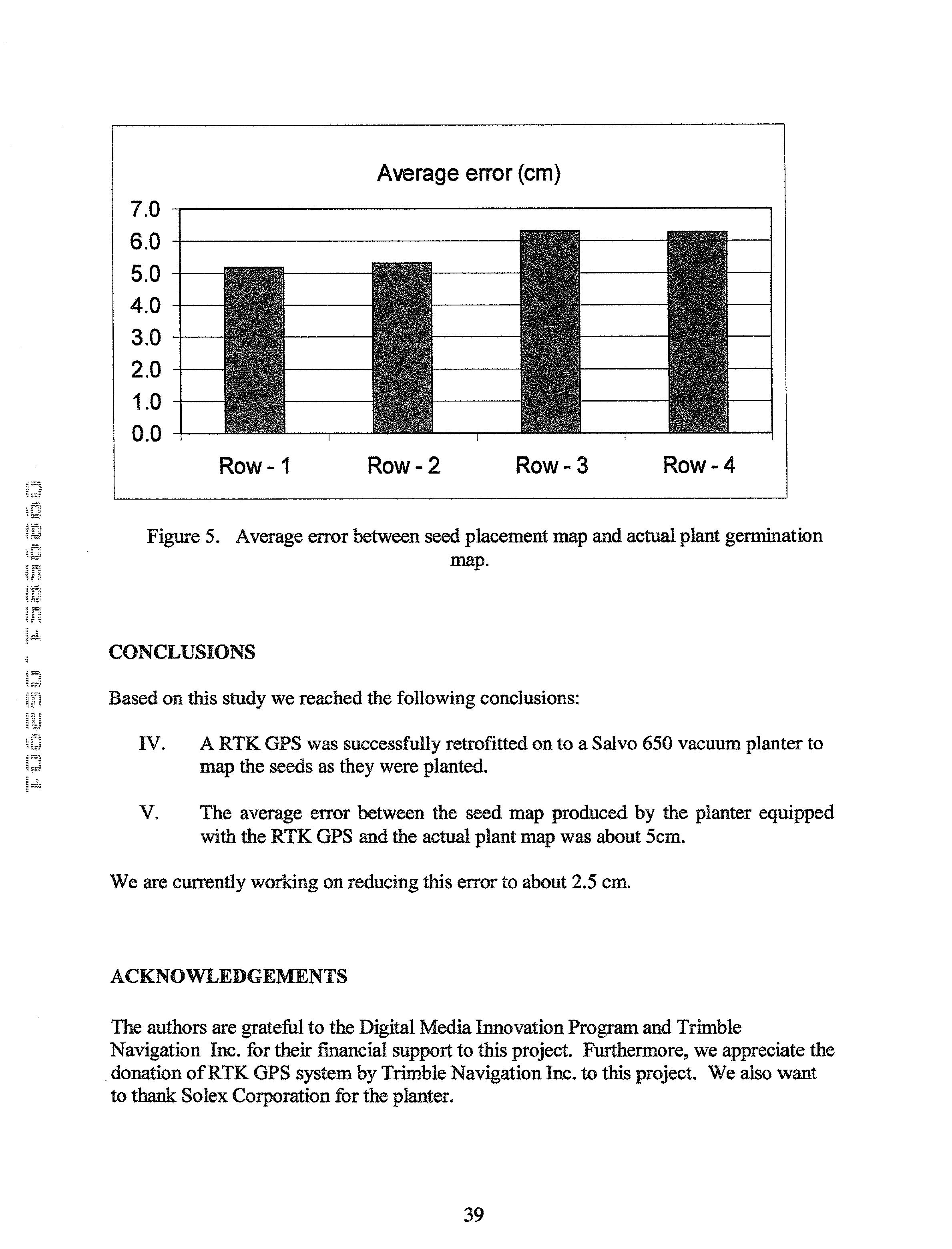Figure US20030028321A1-20030206-P00010