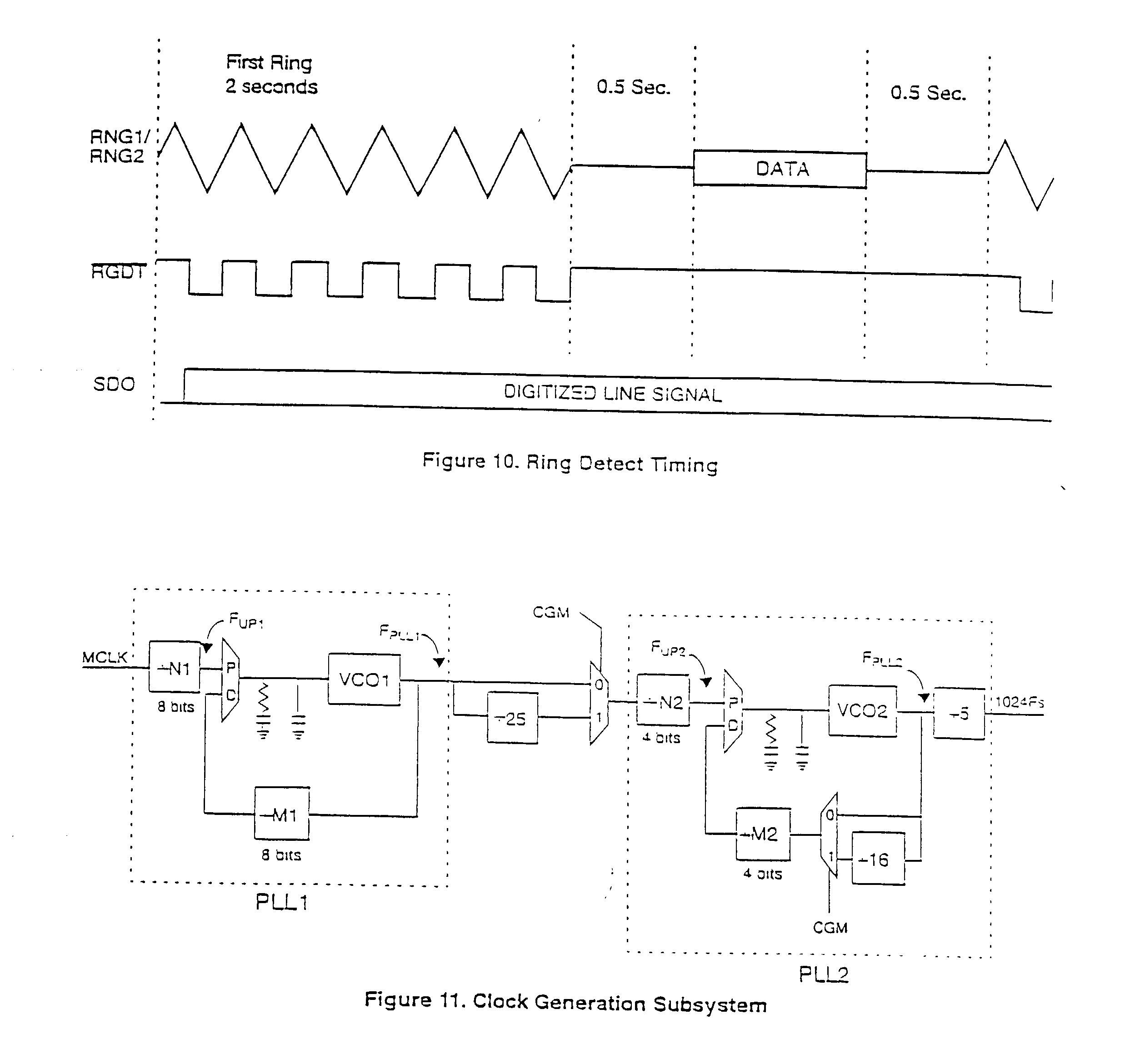 Figure US20030002571A1-20030102-P00015