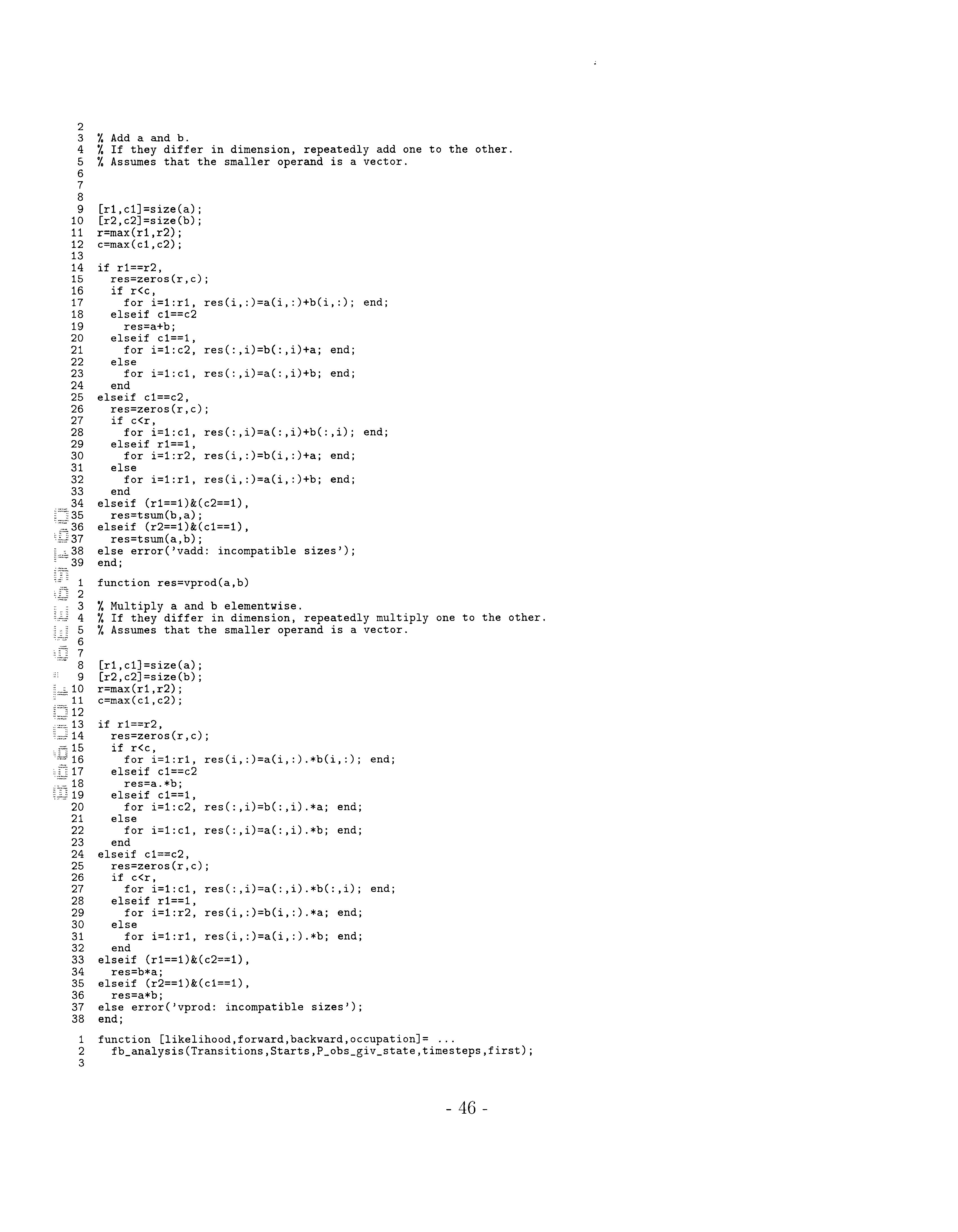 Figure US06735566-20040511-P00032