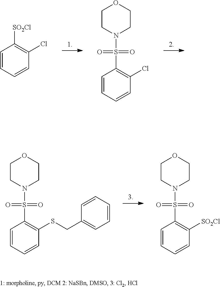 Figure US08674132-20140318-C00113
