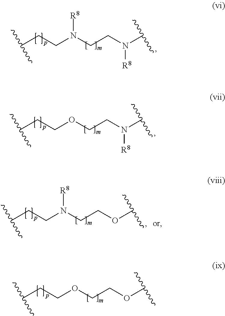 Figure US09238716-20160119-C00237