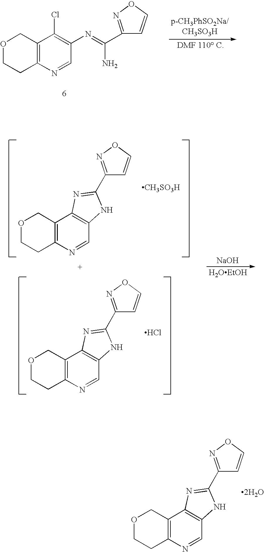 Figure US06987187-20060117-C00024