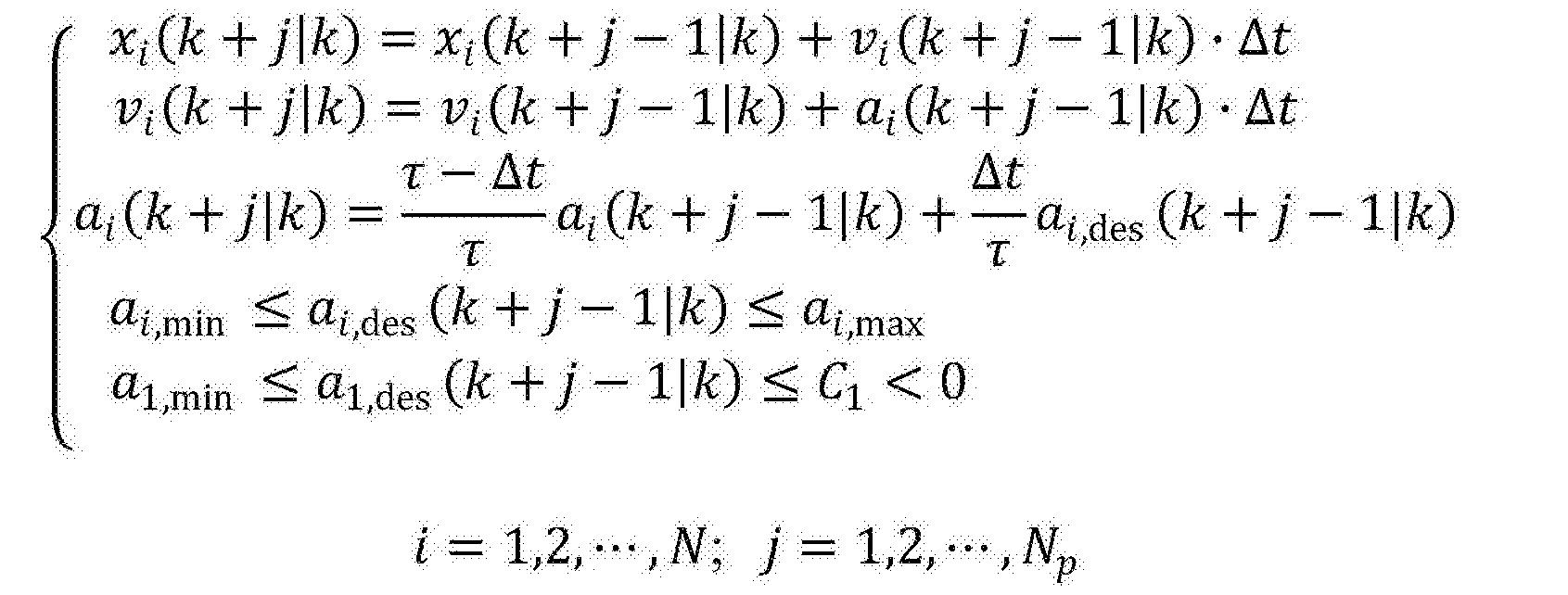 Figure CN105313891BC00022