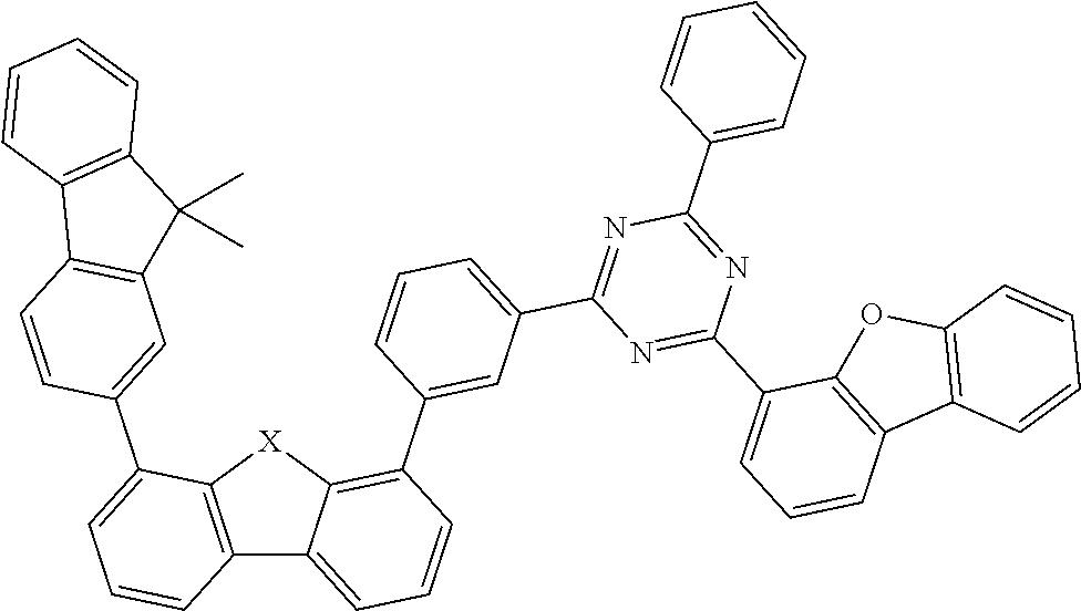 Figure US09406892-20160802-C00025