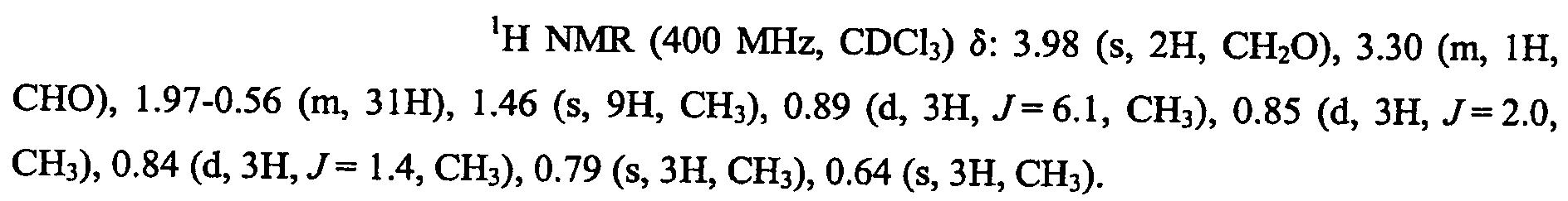 Figure 112010030712312-pct00078