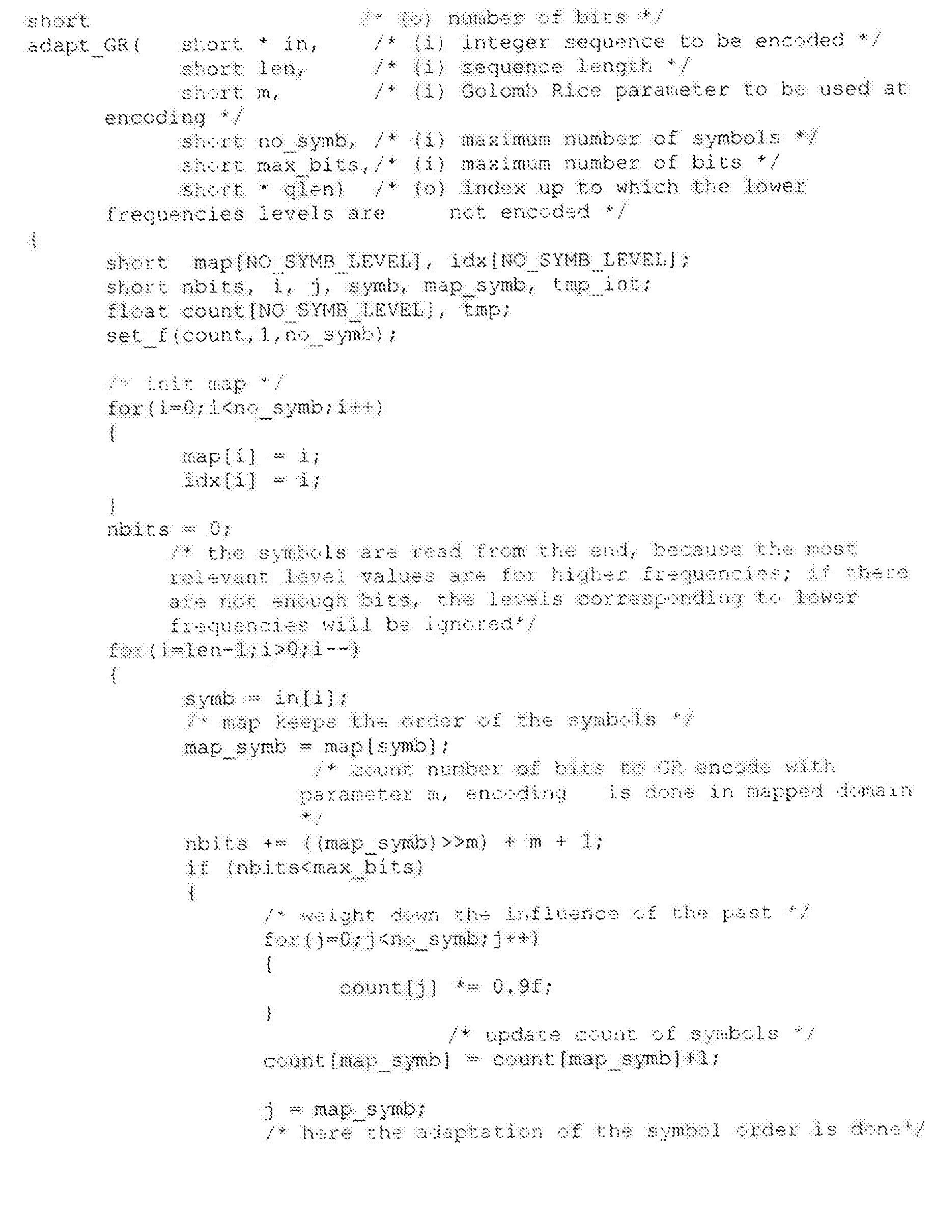 Figure CN104509130BD00181
