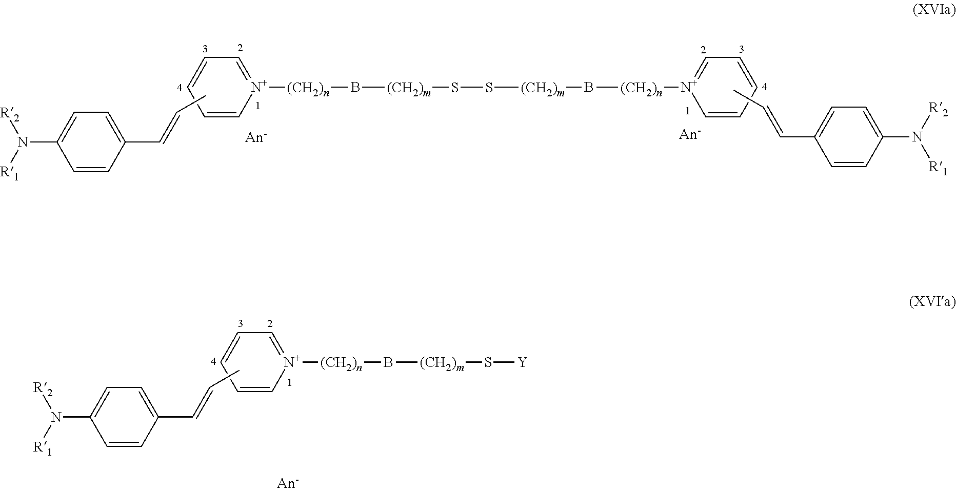 Figure US08840684-20140923-C00021