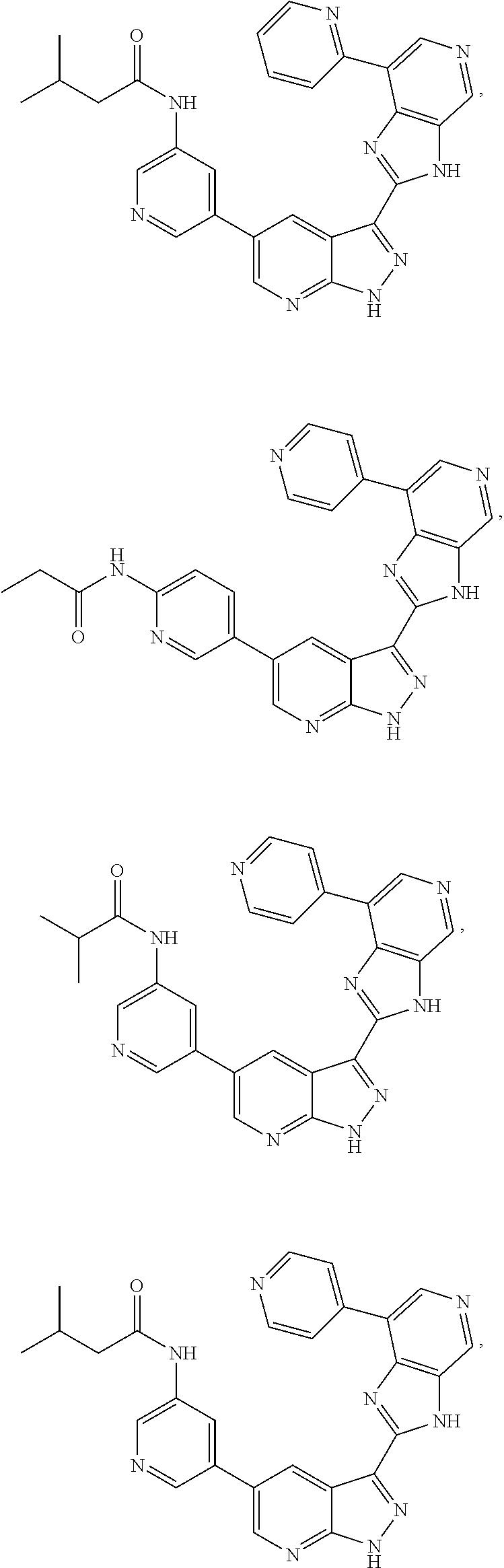 Figure US08618128-20131231-C00035