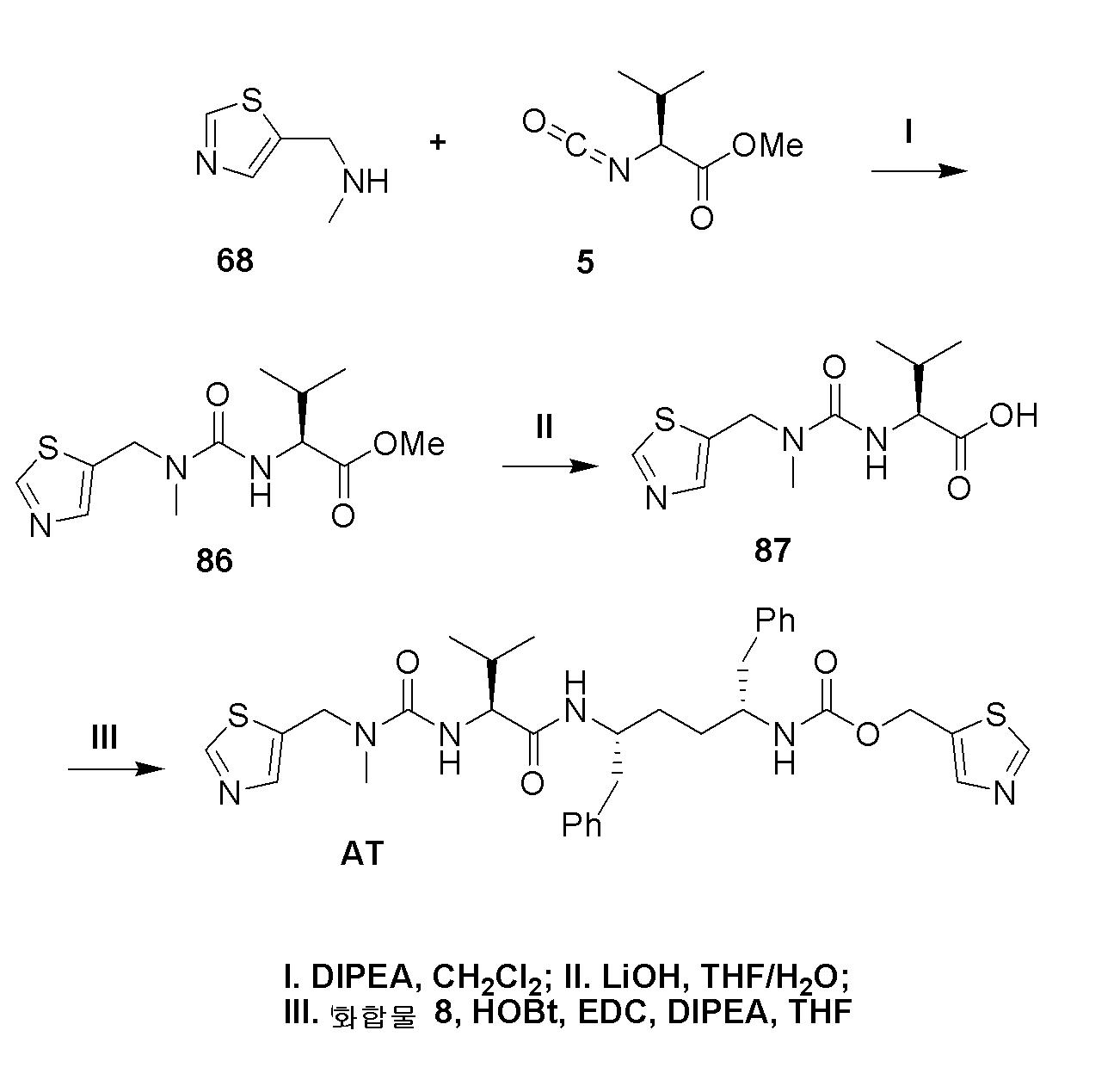 Figure pat00178