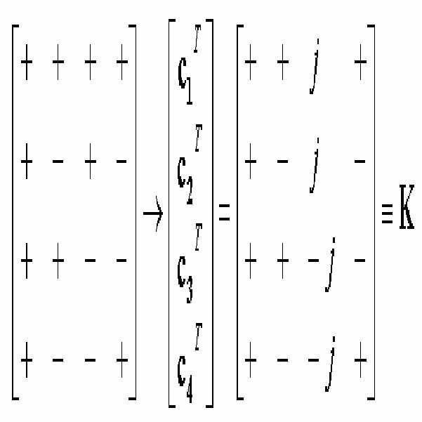 Figure 112008007440142-pat00055