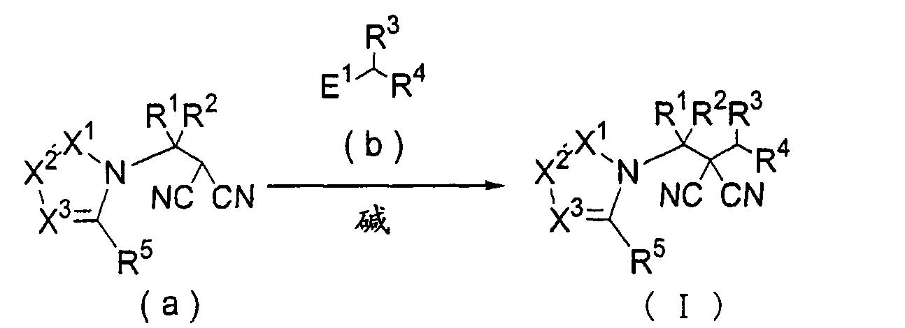 Figure CN101544606BD00201