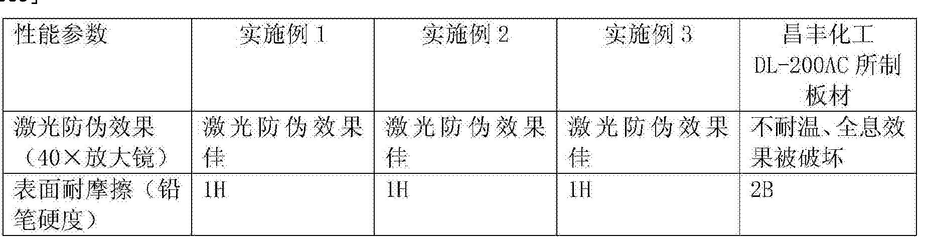 Figure CN103555113BD00072
