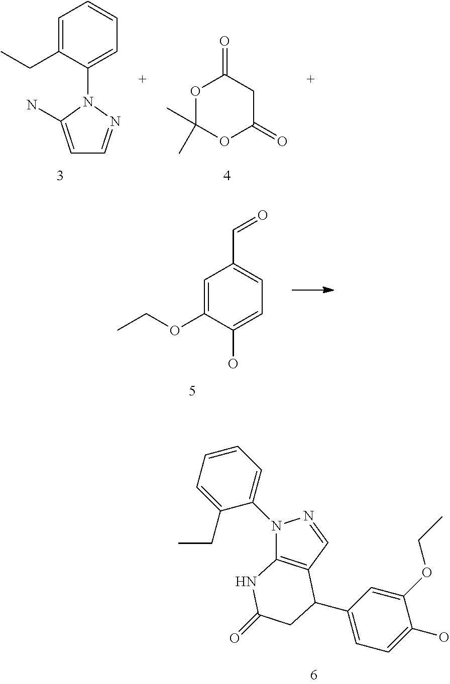 Figure US09085585-20150721-C00161