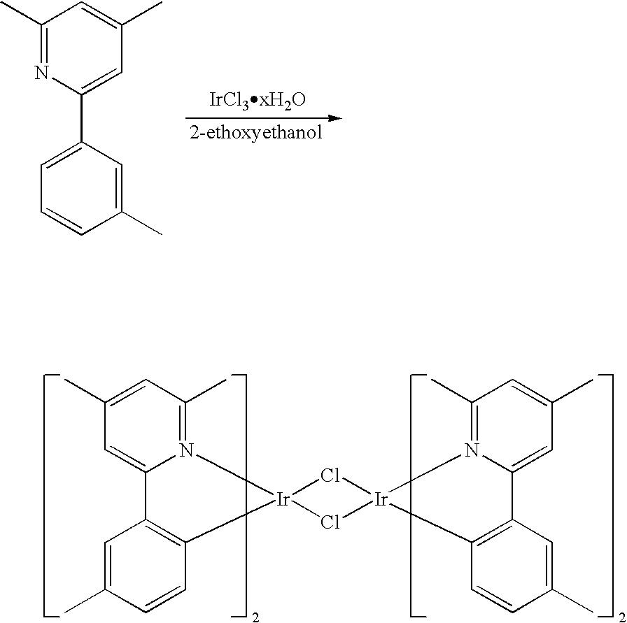 Figure US20090108737A1-20090430-C00119
