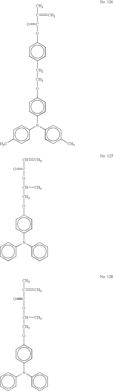 Figure US07390600-20080624-C00046