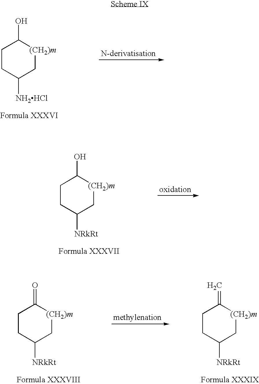 Figure US07825147-20101102-C00004
