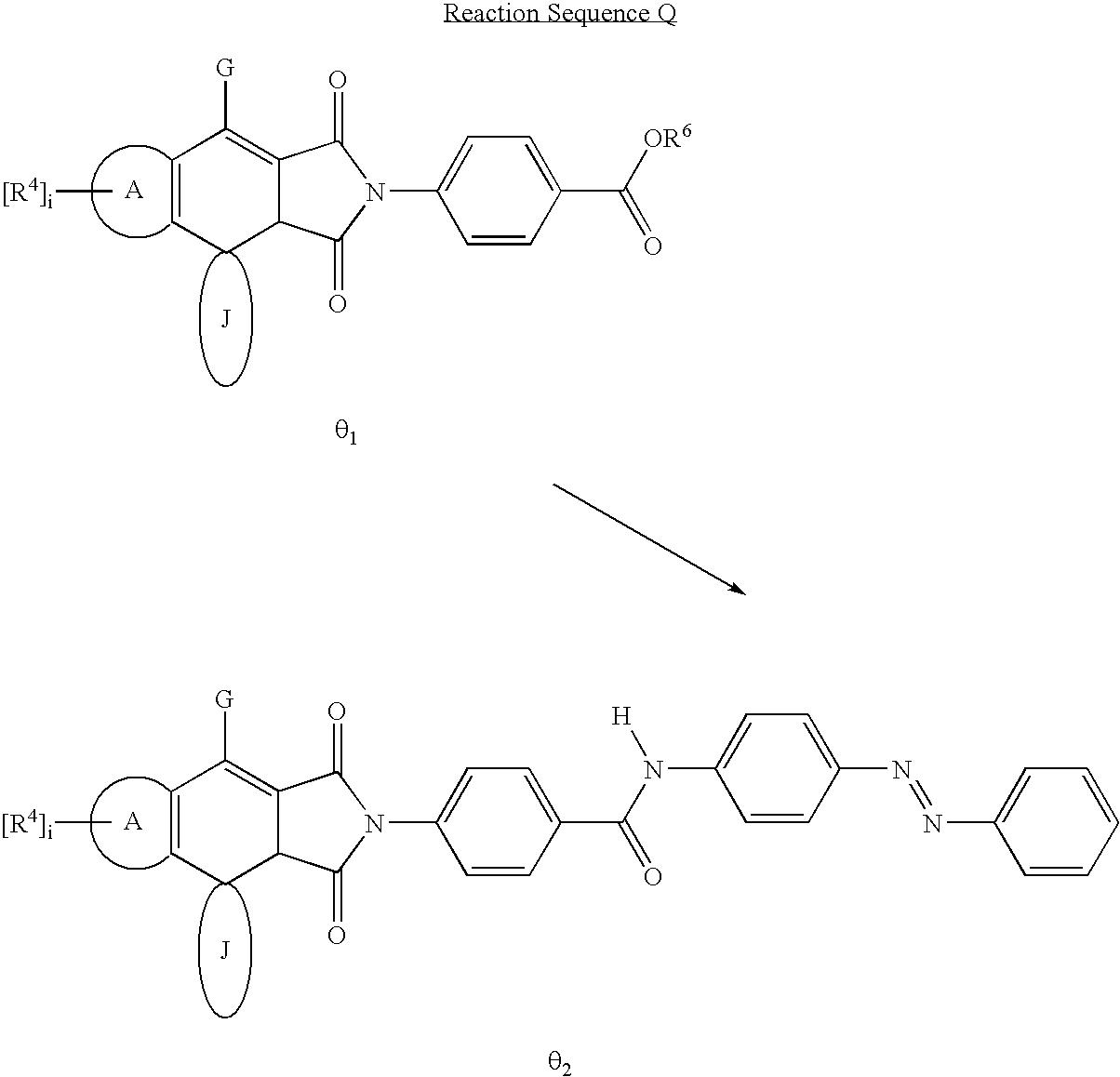 Figure US20070053048A1-20070308-C00037