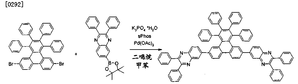 Figure CN101848882BD00542