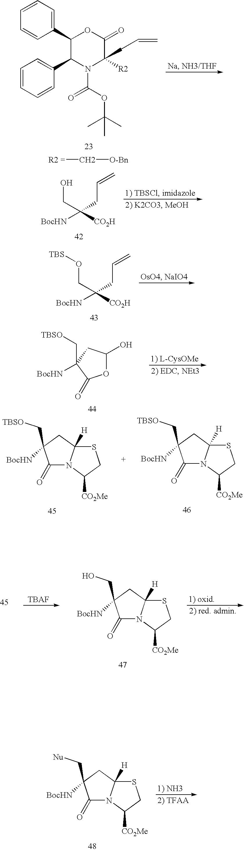 Figure US07008957-20060307-C00011