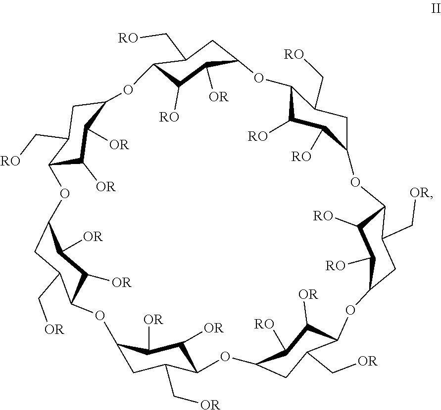 Figure US09399067-20160726-C00010