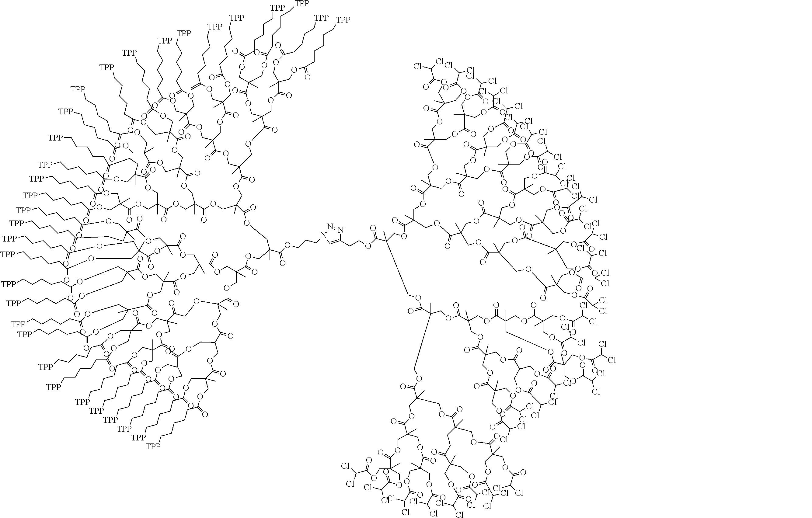 Figure US10004809-20180626-C00010