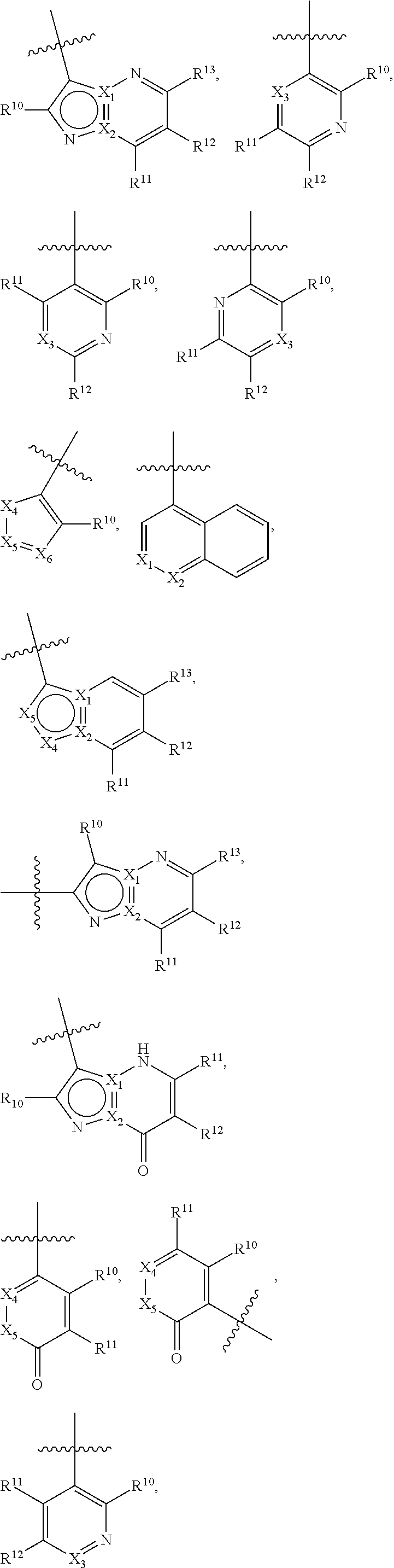 Us20130267521a1 Heterocyclic Compounds And Uses Thereof Google R13 135 Switch Wiring Diagram Figure 20131010 C00023