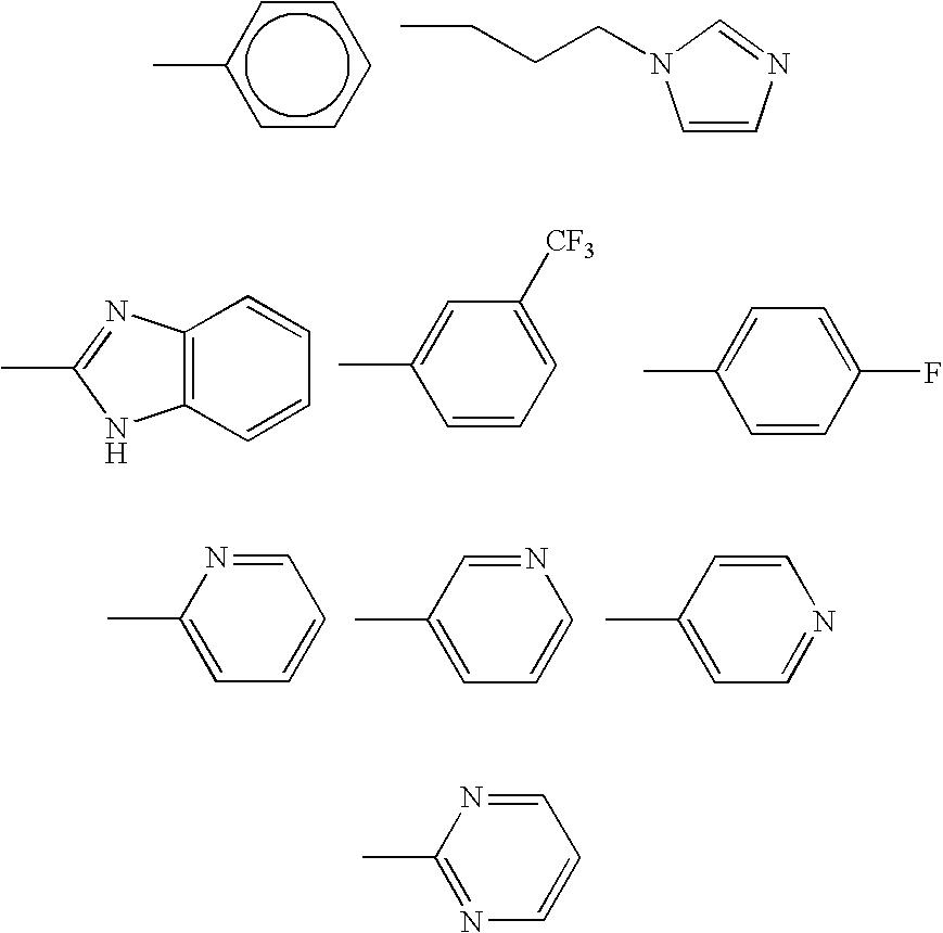 Figure US20070184323A1-20070809-C00022