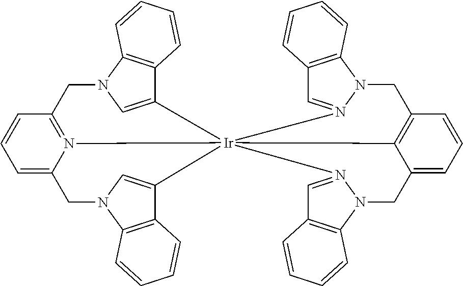 Figure US09680113-20170613-C00202