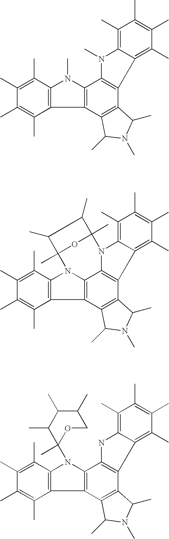 Figure US20070142560A1-20070621-C00004