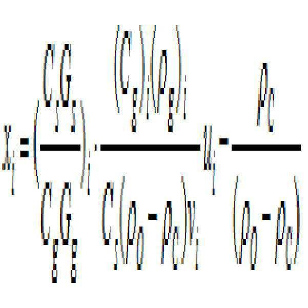 Figure 112017031475945-pct00056