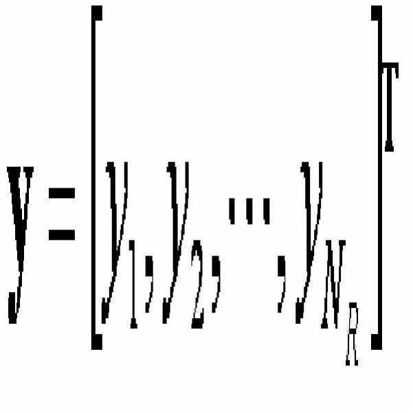 Figure 112009079251007-pat00030