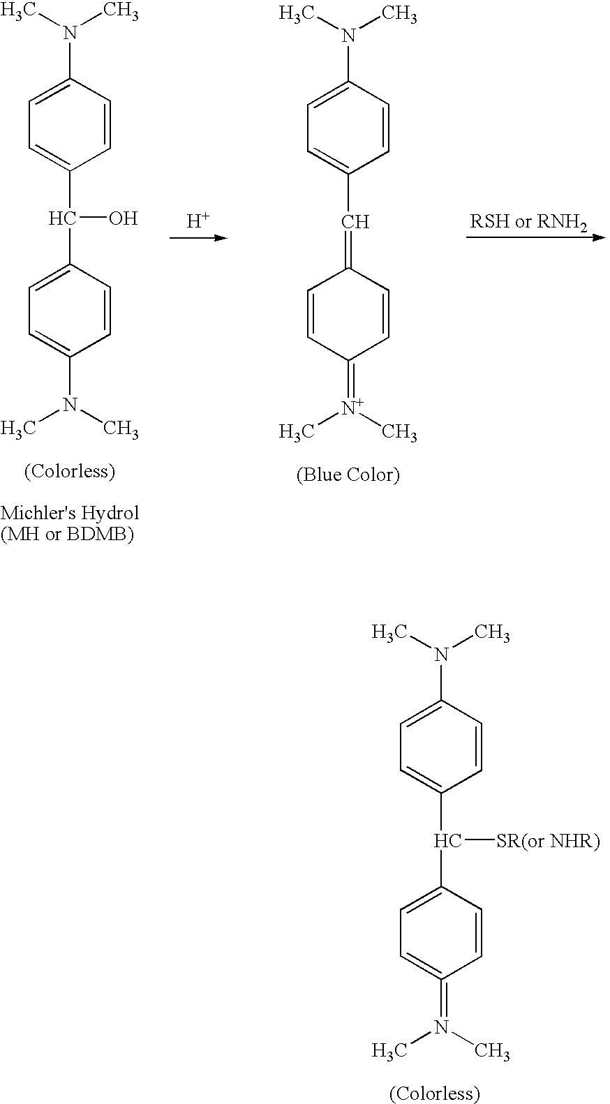 Figure US07413550-20080819-C00002