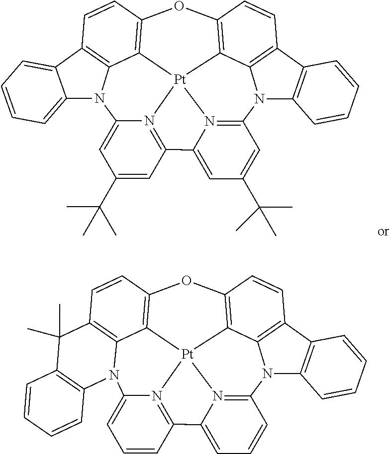 Figure US10158091-20181218-C00007