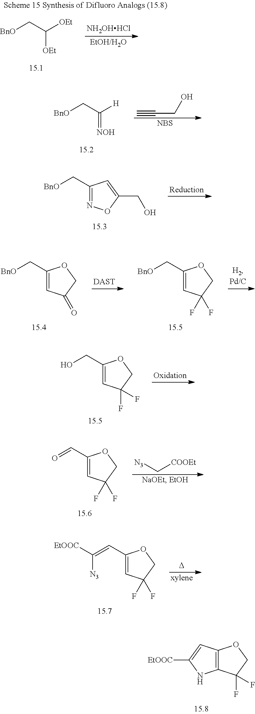 us7902252b2 inhibitors of d amino acid oxidase patents 1950 International Truck Wiring Diagram figure us07902252 20110308 c00079