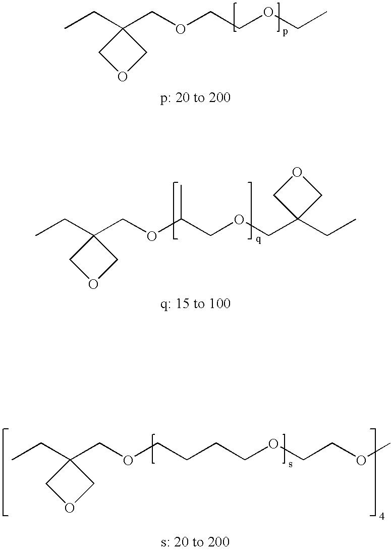 Figure US07360883-20080422-C00042