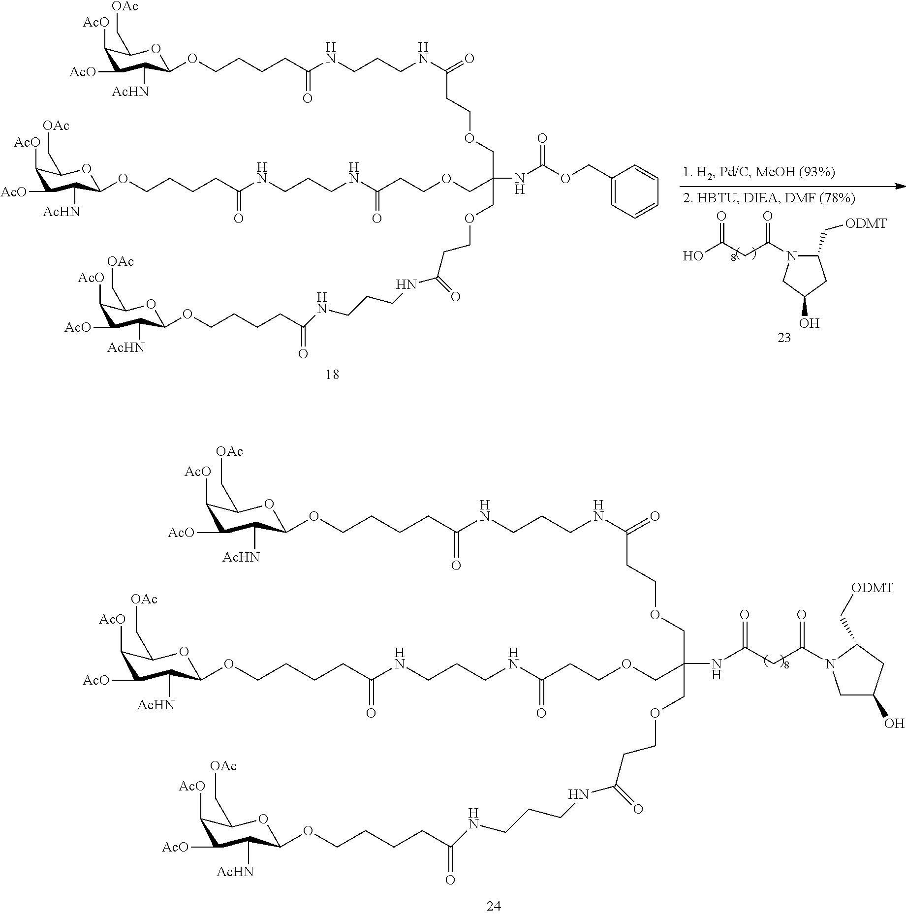 Figure US09932581-20180403-C00248