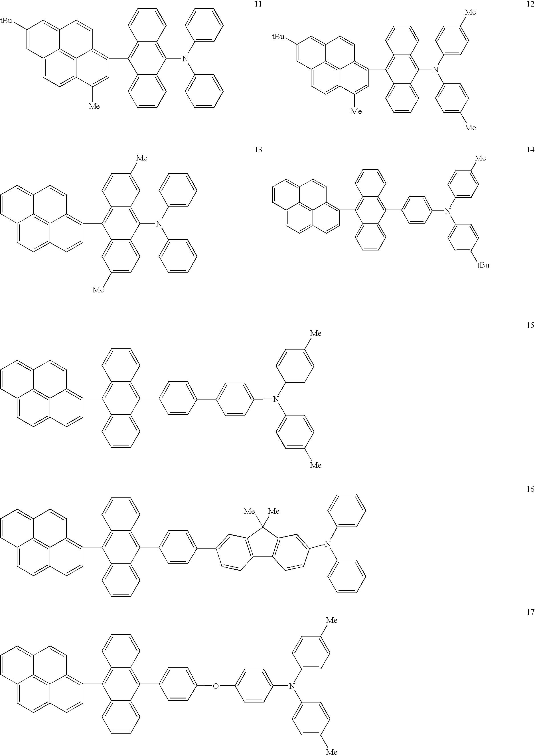 Figure US20060113528A1-20060601-C00006