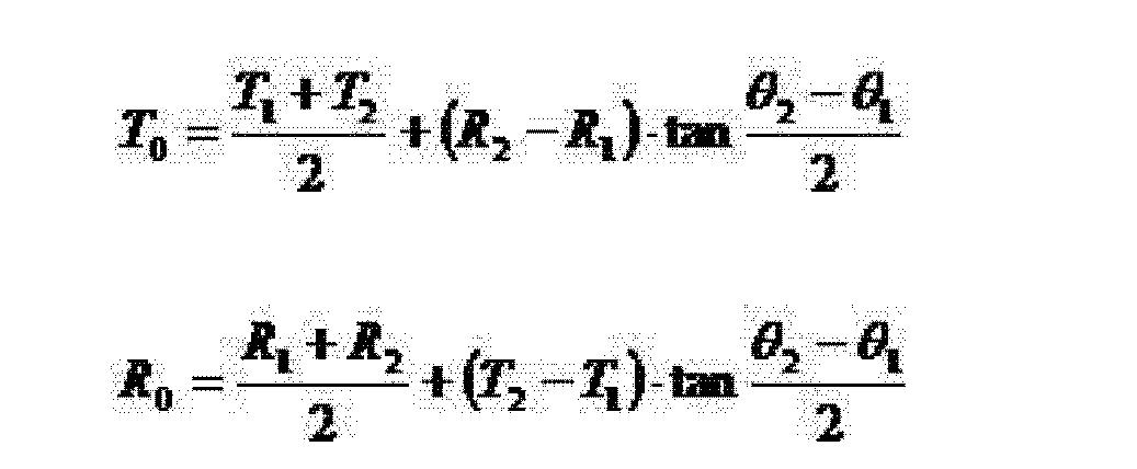 Figure CN101886921BD00061