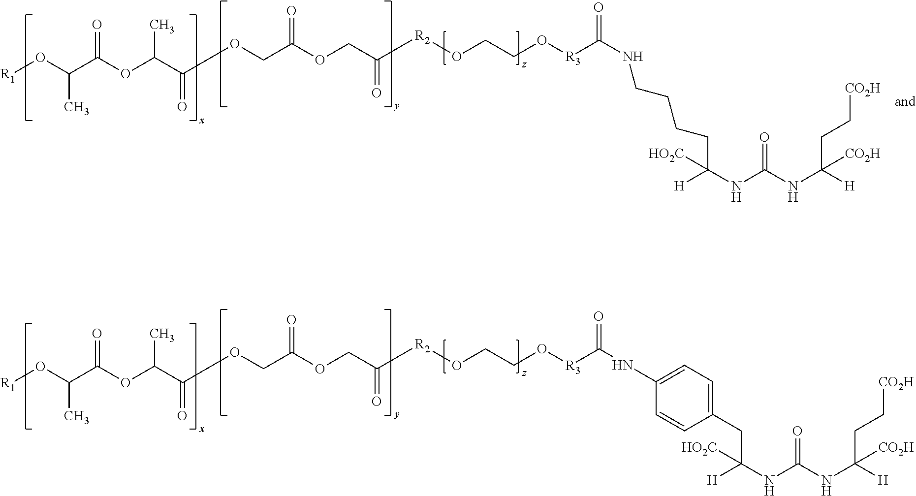 Figure US08211473-20120703-C00004