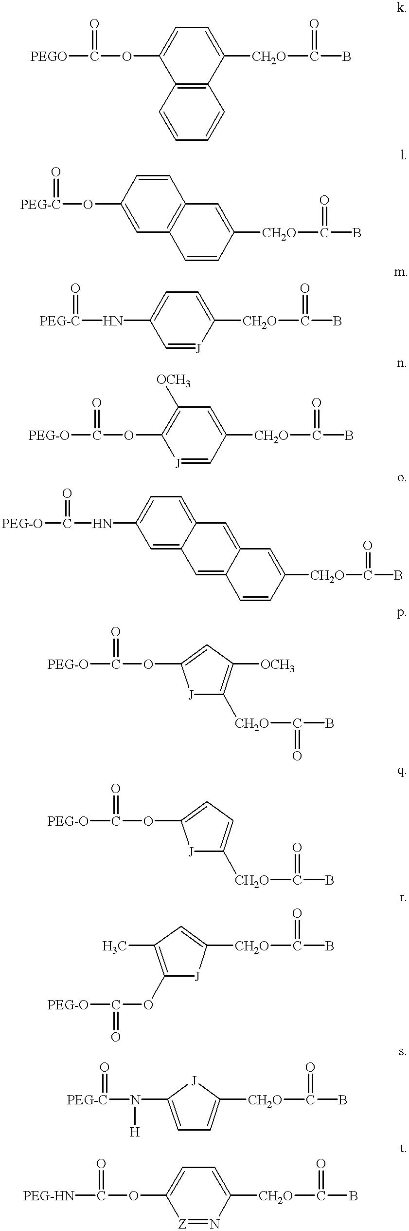 Figure US06180095-20010130-C00026