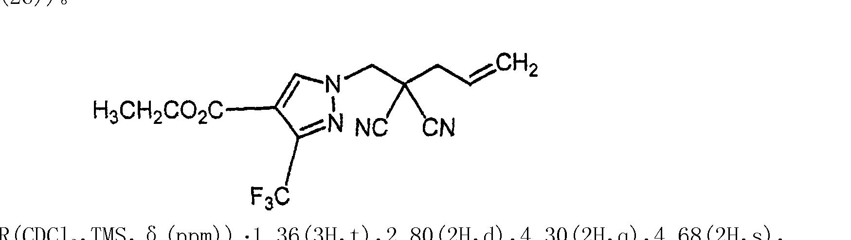 Figure CN101544606BD00401