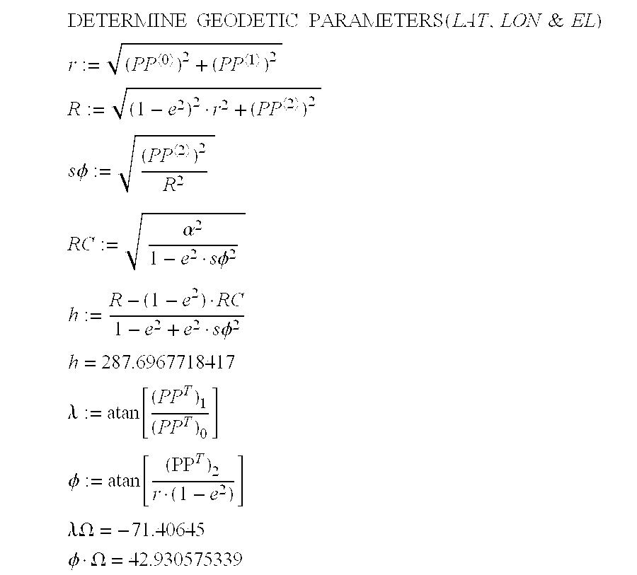 Figure US06314363-20011106-M00020