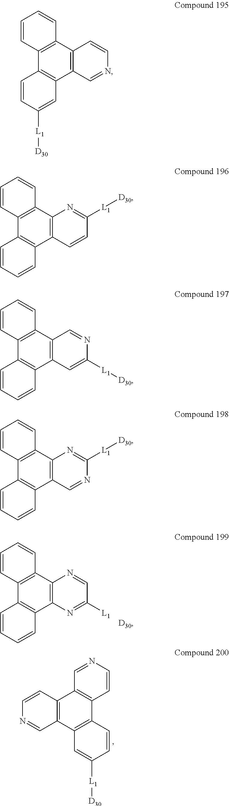 Figure US09537106-20170103-C00196