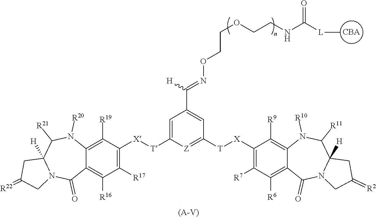 Figure US09821074-20171121-C00016