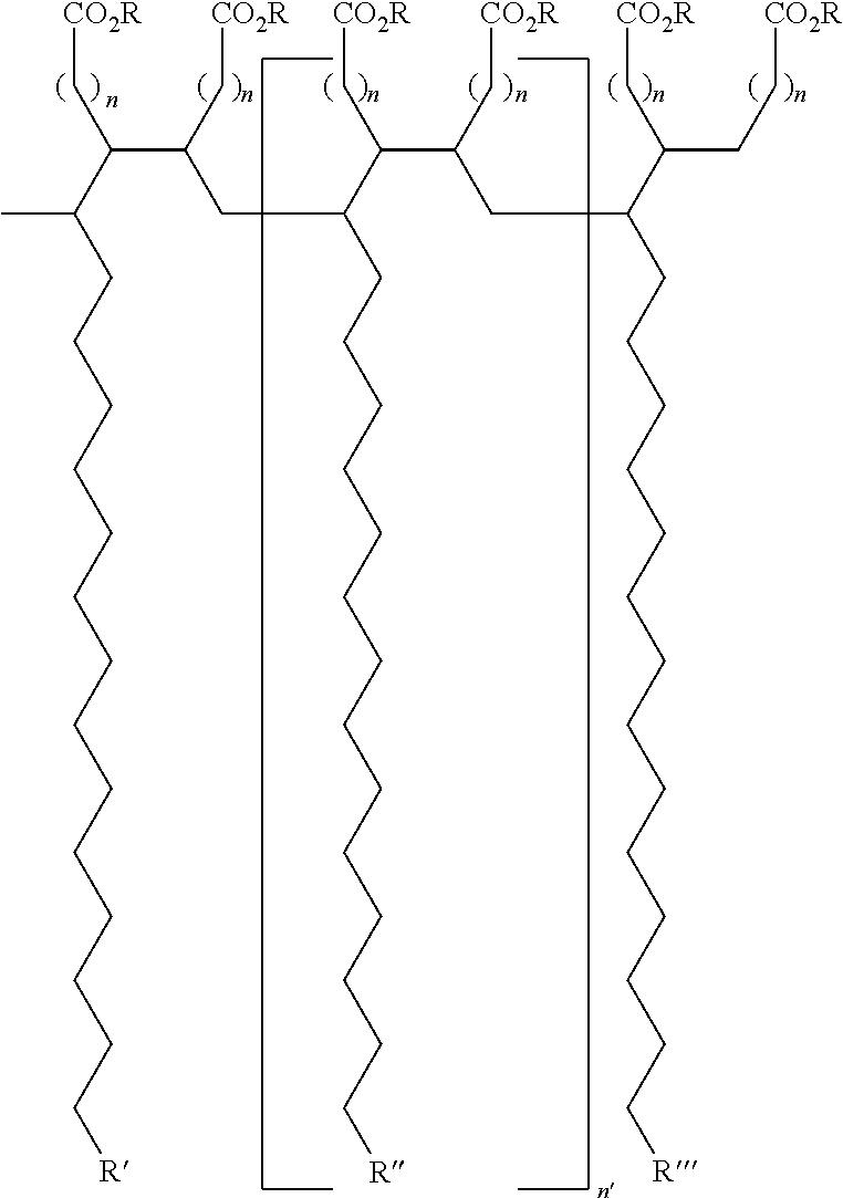 Figure US08519075-20130827-C00001