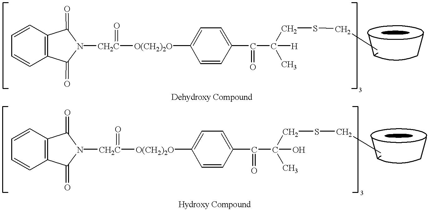 Figure US06235095-20010522-C00027