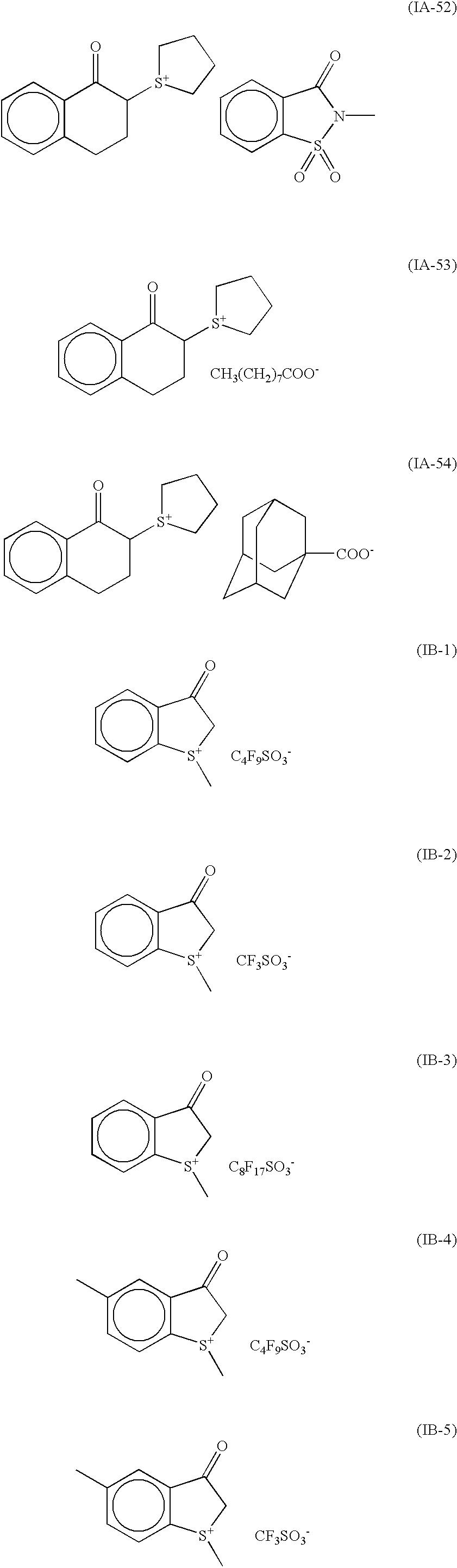 Figure US20030186161A1-20031002-C00027